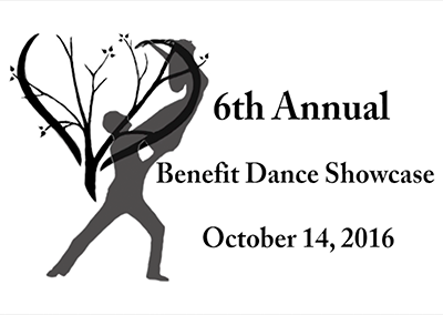 LUHS: Benefit Dance Showcase, 10/14/16