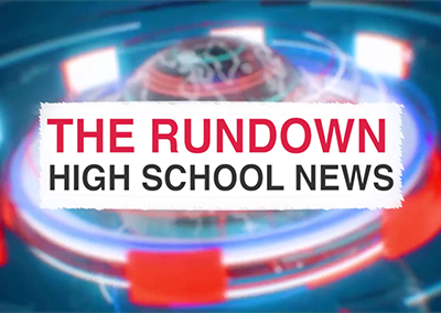 Doug Boardman's Class: The Rundown
